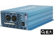 VF1507A Output 200V