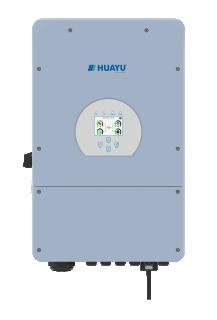 HYH-3.6K/5K-EU