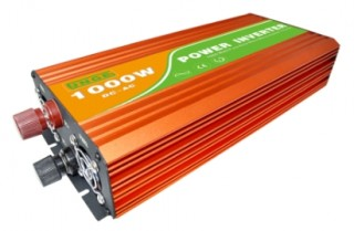 JN-HS 1000W