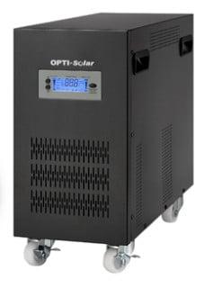 SP8000 AVR