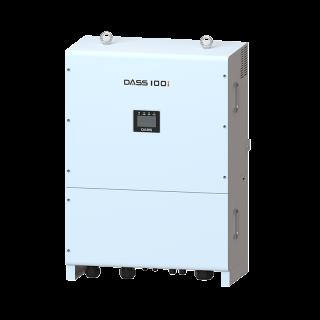 DSP-33100E-OD-HV