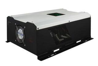 GS Series1-12KW
