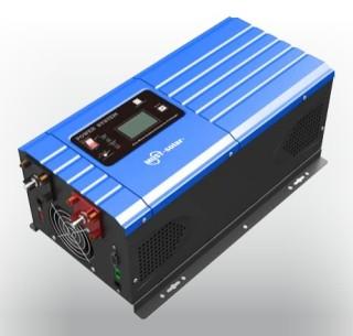 EP3000 LV Series
