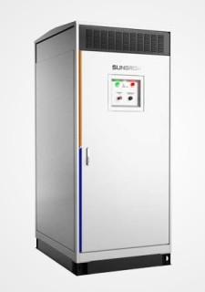 SC1000UD (China)