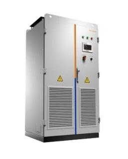 SC500TL/SC630TL (Non-China)