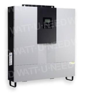 Hybrid inverter WKS-M 110V 5kVA 48V