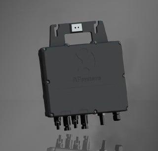 YC600