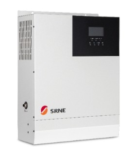 SR-HF4830S80-145/SR-HF4840S80-145/SR-HF4850S80-145