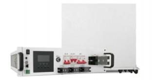 SR-HT4830S80-145 - HT4850S80-145/SR-HT4825U80 - SR-HT4835U80