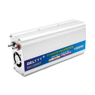 BEL1000ST-12V