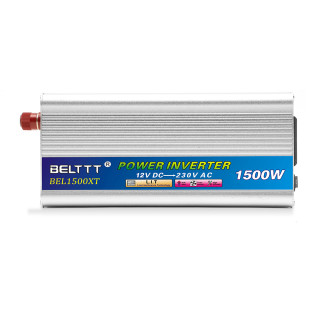 BEL1500XT-12V