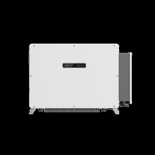 SPI100/110/125K-B
