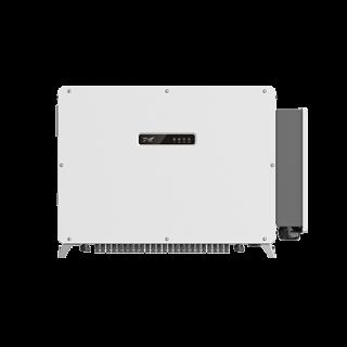 SPI136K-BHV/SPI150-BHV