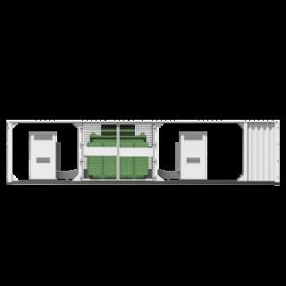 SPI6250/6800K-B-HUD/T