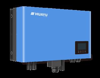 HYH-3/3.6/5K-AC