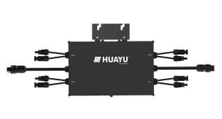 HY-1200/1600/2000-Plus
