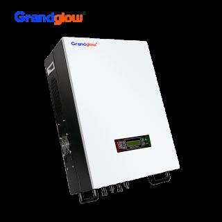 Grandglow TL1000-10000