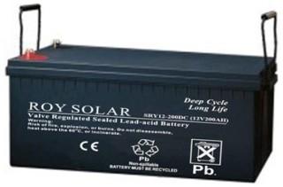 SRY12-100-200DC