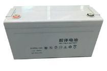 Deep Cycle Battery
