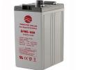 Gel Battery 2V Series