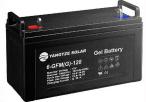 Gel Battery 12V Series