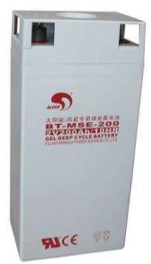 BT-MSE-200(2V200AH)