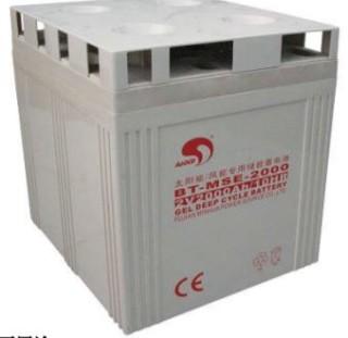 BT-MSE-2000(2V2000AH)