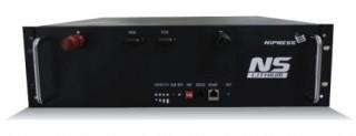 NS-4850-TB