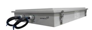 NS-BP1250-PJU