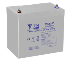 TNG12-75