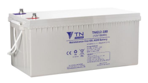 TNG12-180