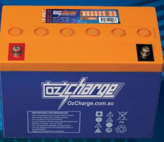 OCB-120-12