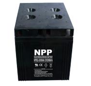 NPG2-2000Ah