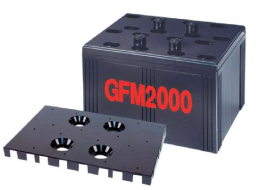 SNG22000