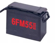 SN12055F