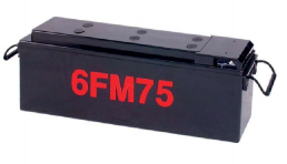 SN12075F
