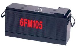 SN12105F
