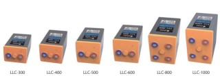 Lead Long-life Carbon-Battery