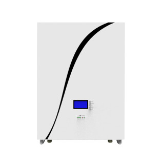 Lithium battery | Wall Mounted Lithium Battery