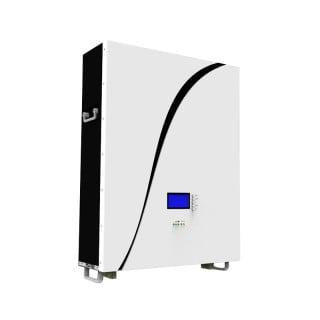 LiFePO4 battery | Powerwall 10kwh