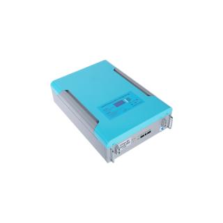 LiFePO4 Battery 48V 200Ah Powerwall