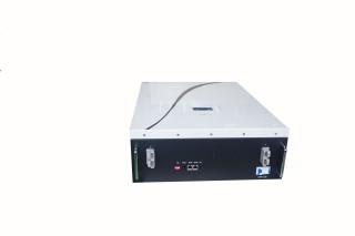 48V100Ah Energy Storage LFP Battery