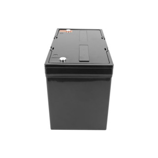 48V 20Ah LiFePO4 Lithium Battery with BMS