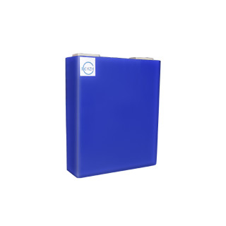 Rechargeable Class A lifepo4 3.2V 280Ah lithium battery 6000 cycles for solar energy storage system