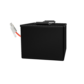 electric bike battery 72v 32ah lithium ion battery