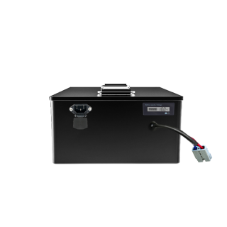 electric scooter battery 60v 40ah lithium battery
