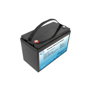 solar 48v 25ah Rechargeable lifepo4 lithium battery