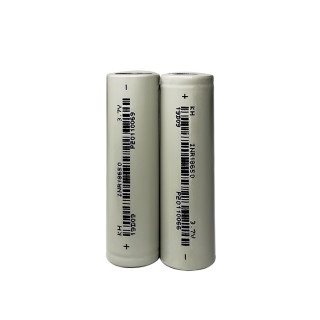 factory wholesale rechargeable cylindrical 18650 3.7v 2000mah li-ion battery