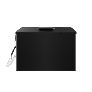 60v 30ah lithium ion battery for Scooter