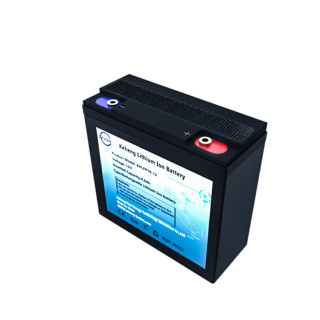 12v 10ah lifepo4 battery
